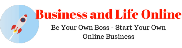 Business and Life Online