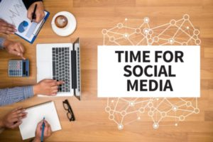 Awesome Tips for a Successful Social Media Marketing