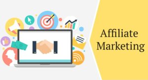 6 Ways To Earn More Money From Affiliate Marketing