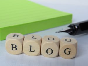 How to Start a Blog : Step by Step Guide for Beginners