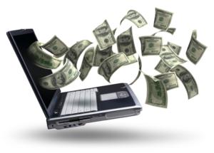 60 second binary options brokers low minimum earn money on internet